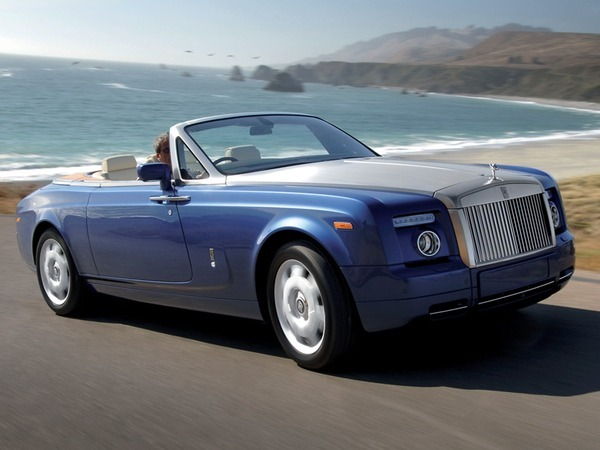 rolls royce phantom drophead essais fiabilit avis. Black Bedroom Furniture Sets. Home Design Ideas