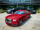 Tout sur Rolls Royce Wraith