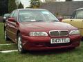 Rover Serie 600