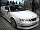 Tout sur Saab 9-3 Concept