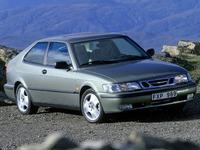 photo de Saab 9-3