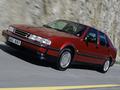 Avis Saab 9000