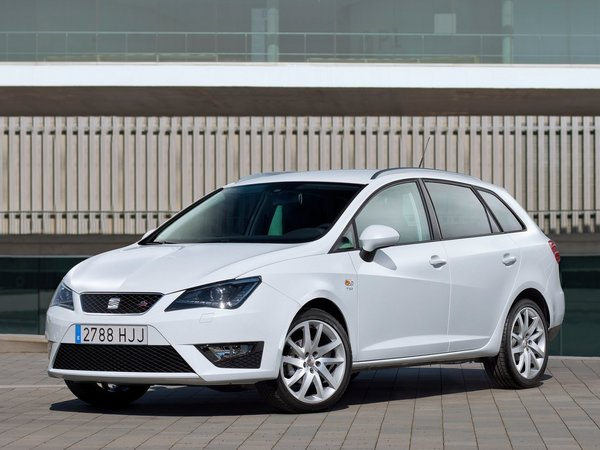 fiches techniques seat ibiza 2017 seat ibiza. Black Bedroom Furniture Sets. Home Design Ideas