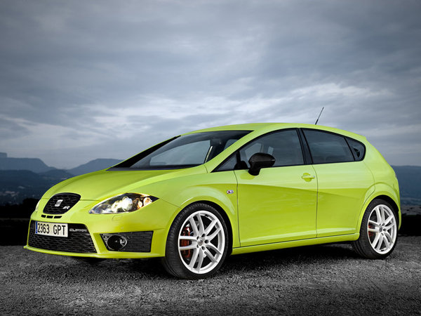 seat leon 2 cupra r essais fiabilit avis photos prix. Black Bedroom Furniture Sets. Home Design Ideas