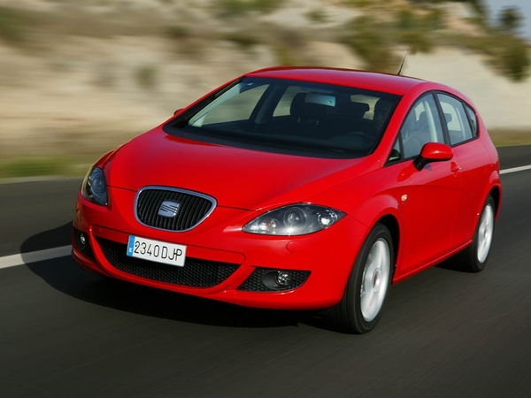 argus seat leon 2012 ii 2 1 6 tdi fap cr 105 ecomotive style copa. Black Bedroom Furniture Sets. Home Design Ideas