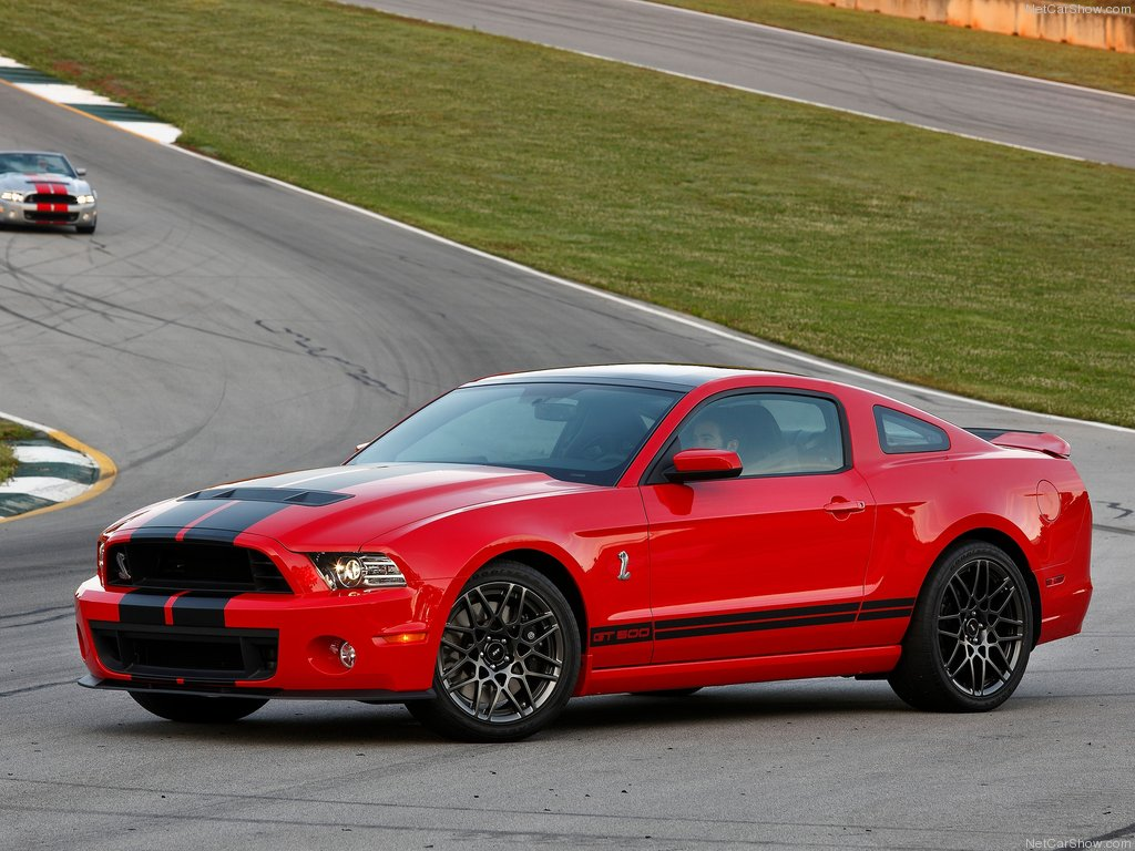 shelby gt 500 essais fiabilit avis photos prix. Black Bedroom Furniture Sets. Home Design Ideas