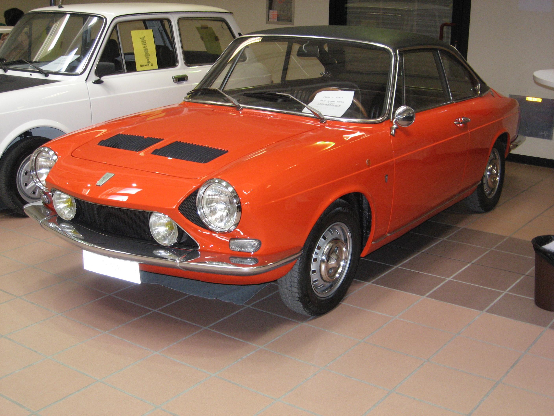 Étonnant Voiture Simca De 1950 A 1975 tous les modèles simca