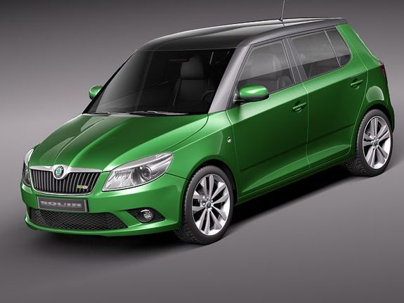 argus skoda fabia anne 2012 cote gratuite. Black Bedroom Furniture Sets. Home Design Ideas