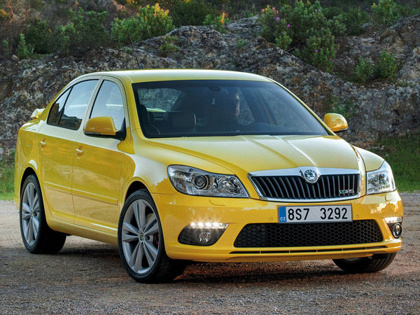 argus skoda octavia anne 2012 cote gratuite. Black Bedroom Furniture Sets. Home Design Ideas