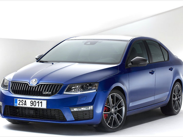 fiche technique skoda octavia iii 2 0 tdi 184 rs 2015 la centrale. Black Bedroom Furniture Sets. Home Design Ideas