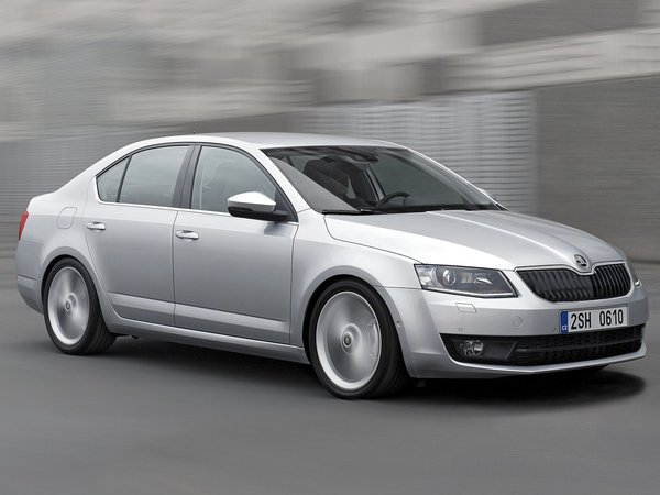 skoda octavia 3 essais fiabilit avis photos vid os. Black Bedroom Furniture Sets. Home Design Ideas