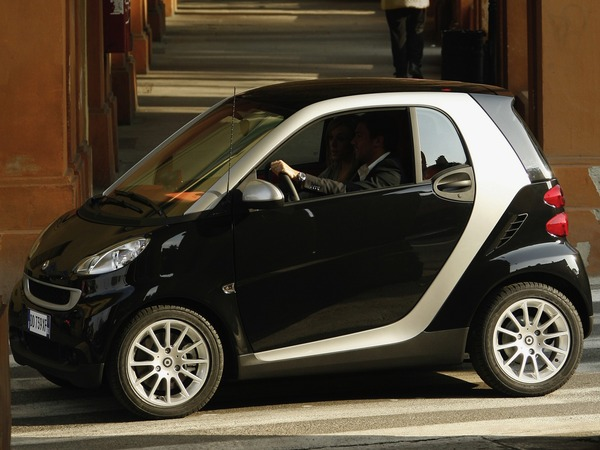 smart fortwo 2 essais fiabilit avis photos vid os. Black Bedroom Furniture Sets. Home Design Ideas