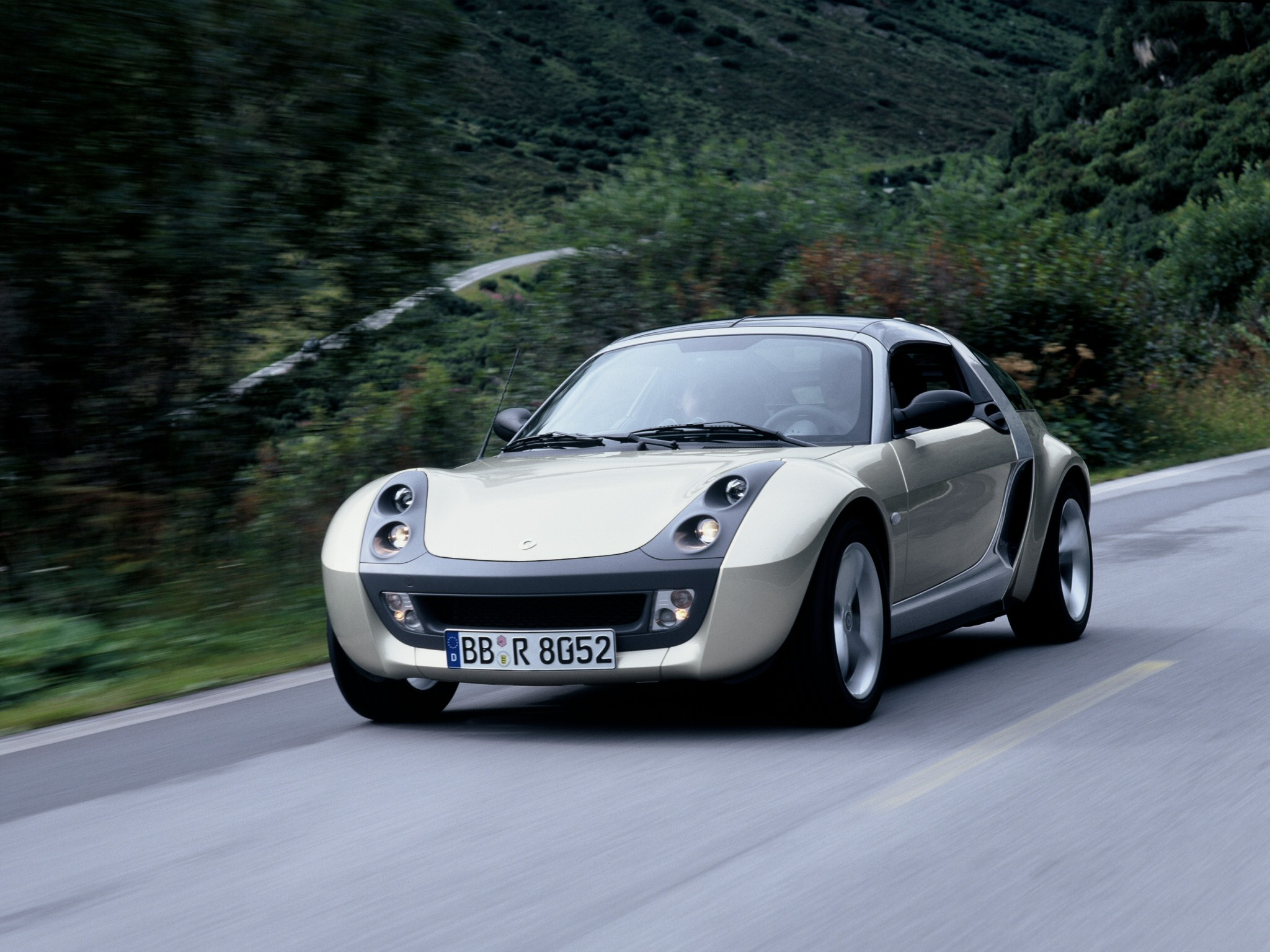 smart roadster essais fiabilit avis photos vid os
