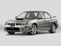 Avis Subaru Impreza 2
