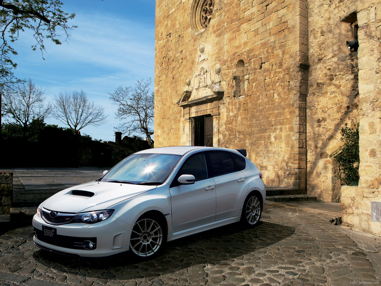 subaru impreza 3 sti essais fiabilit avis photos vid os. Black Bedroom Furniture Sets. Home Design Ideas