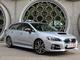 Tout sur Subaru Levorg