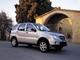 Tout sur Suzuki Ignis