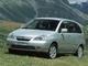Tout sur Suzuki Liana
