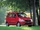 Tout sur Suzuki Wagon R