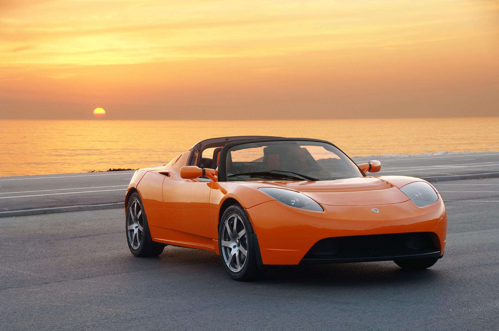 tesla roadster essais fiabilit avis photos prix. Black Bedroom Furniture Sets. Home Design Ideas