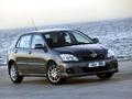 Avis Toyota Corolla 9