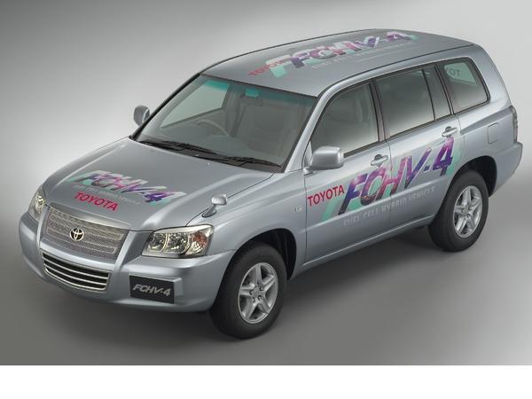 ToyotaFchv-4
