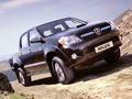 Avis Toyota Hilux 3