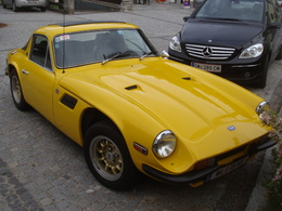 Tvr 3000m