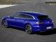Tout sur Volkswagen Arteon Shooting Brake