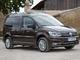Tout sur Volkswagen Caddy 4