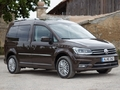 Avis Volkswagen Caddy 4
