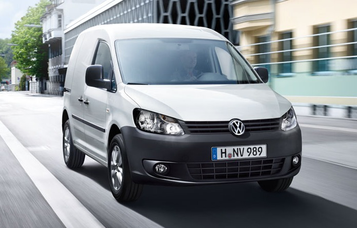 volkswagen caddy fourgon essais fiabilit avis photos vid os. Black Bedroom Furniture Sets. Home Design Ideas