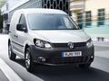 Avis Volkswagen Caddy Fourgon
