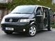 Tout sur Volkswagen Caravelle