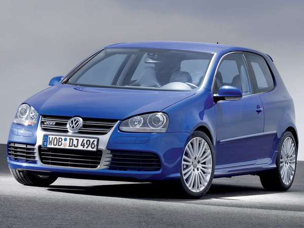 volkswagen golf 5 r32 essais fiabilit avis photos vid os. Black Bedroom Furniture Sets. Home Design Ideas