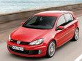 Avis Volkswagen Golf 6 Gti