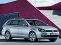 Volkswagen Golf 6 Sw