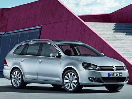 volkswagen golf 6 sw essais fiabilit avis photos vid os. Black Bedroom Furniture Sets. Home Design Ideas