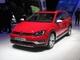 Tout sur Volkswagen Golf 7 Sw Alltrack