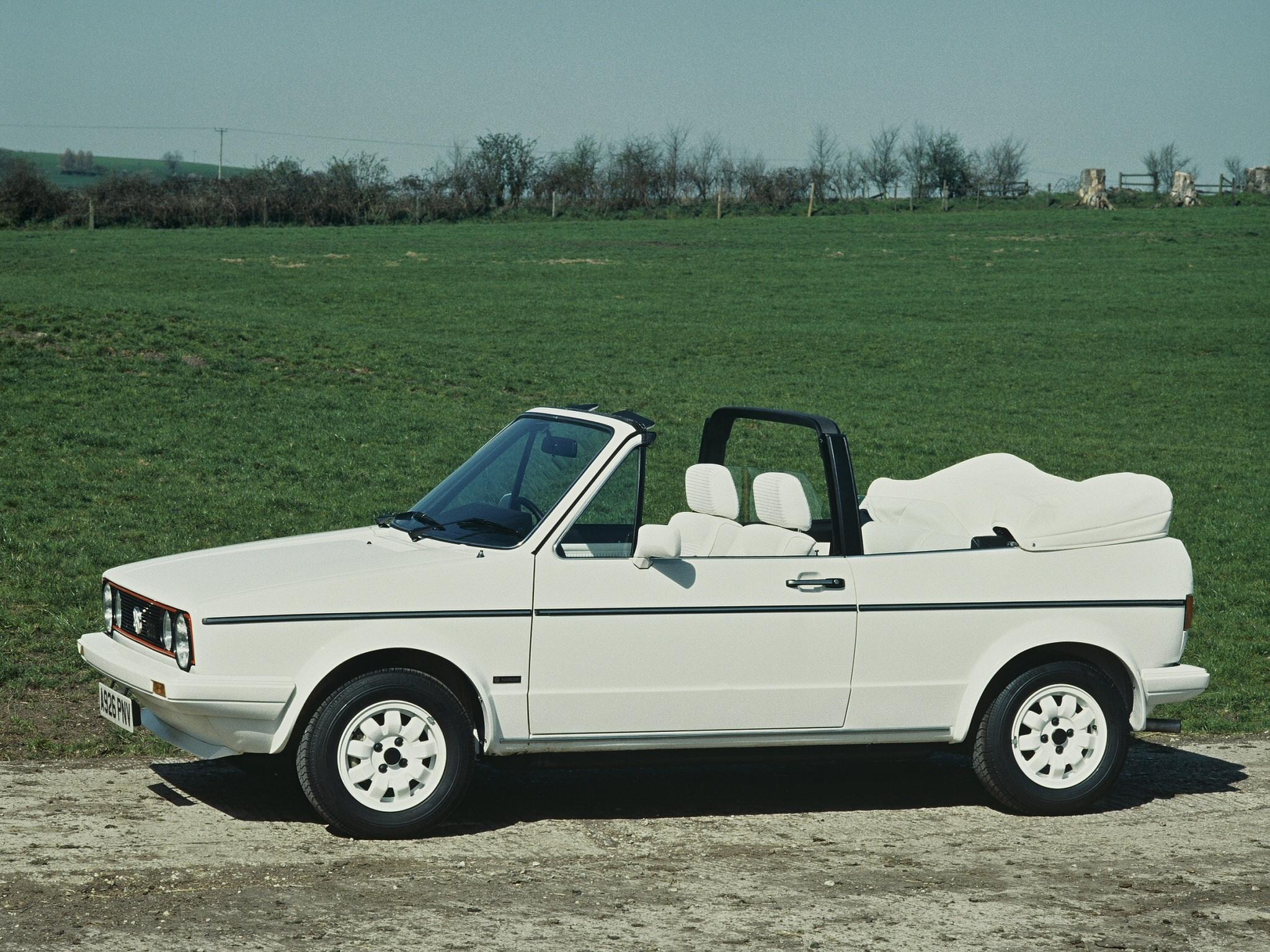 volkswagen golf cabriolet essais fiabilit avis. Black Bedroom Furniture Sets. Home Design Ideas
