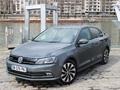 Avis Volkswagen Jetta 4