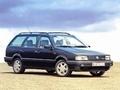 Volkswagen Passat 3 Break