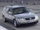 Tout sur Volkswagen Passat 5 Break