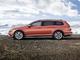 Tout sur Volkswagen Passat 8 Alltrack