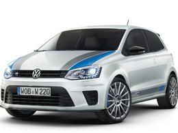 Volkswagen Polo 5 R