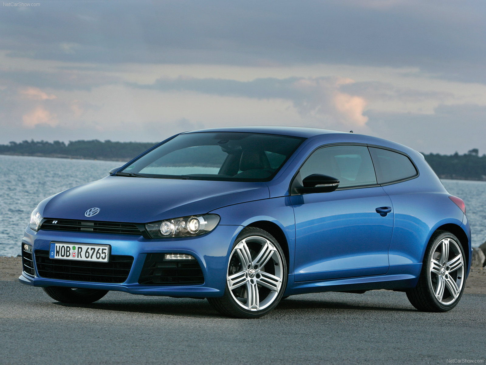 volkswagen scirocco 2 r essais fiabilit avis photos prix. Black Bedroom Furniture Sets. Home Design Ideas