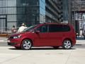 Avis Volkswagen Touran 2