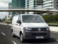Avis Volkswagen Transporter 6