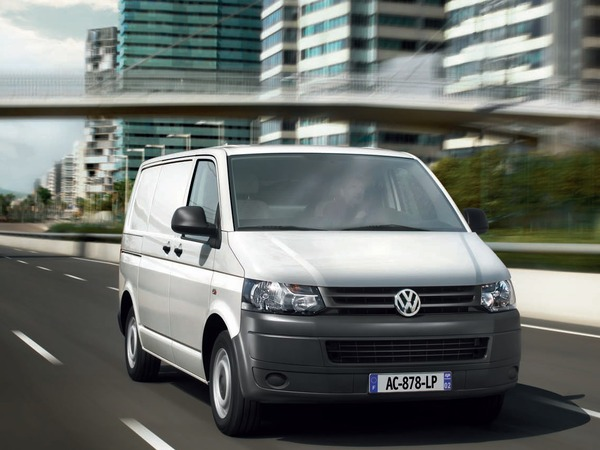 volkswagen transporter 6 essais fiabilit avis photos vid os. Black Bedroom Furniture Sets. Home Design Ideas