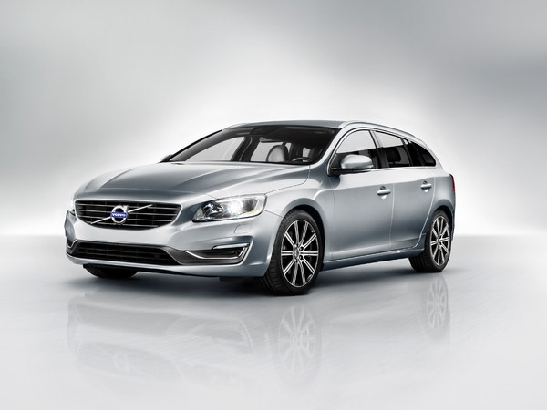 volvo v60 essais fiabilit avis photos prix. Black Bedroom Furniture Sets. Home Design Ideas